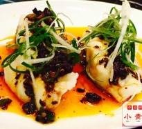 7.本日の魚料理 旬の魚の料理